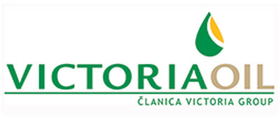 victoriaoil